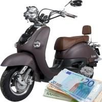 goedkope-retro-scooter