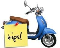 scooter-kopen-tips