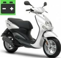 elektrische-scooter-merken