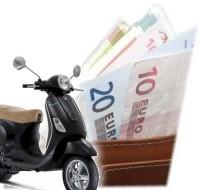 goedkoop-scooter-merk