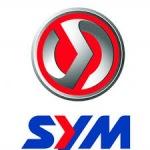 sym-scooter-logo