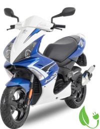 elektrische-scooter-peugeot