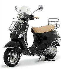 opties-leasen-vespa