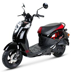 sym-scooter-model-mio