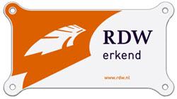 bromfiets-rdw-logo