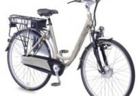Waarom goedkope fiets kopen?