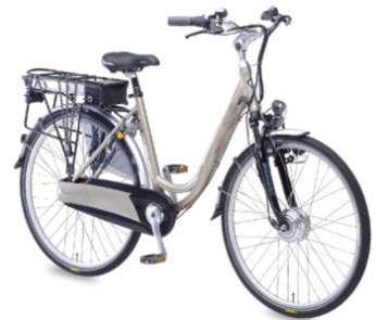 goedkope-fiets-kopen