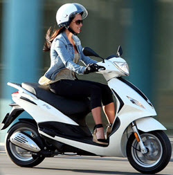 piaggio-fly-scooter-kopen