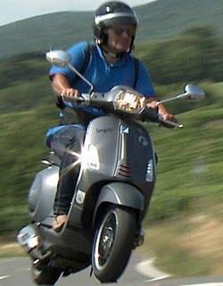 vespa sprint s scooter kopen