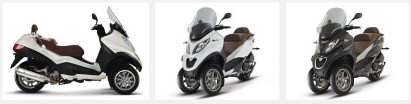 piaggio-mp3-business