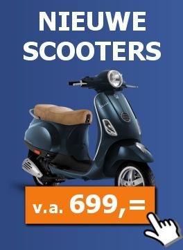 scooter-kopen