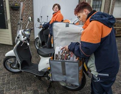welke-scooter-koop-je-voor-een-krantenwijk