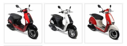 agm-scooter-star50-pimpstyle