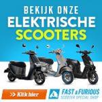 beste-escooter-2020