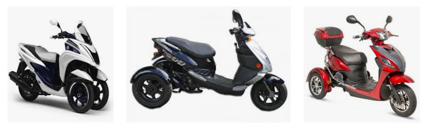 driewielscooter-kopen-of-leasen