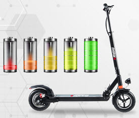 ampère-elektrische-scootmobiel