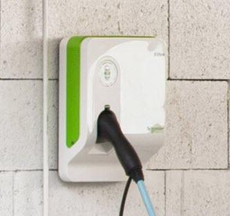 escooters-uitleg-volt-watt-ampere