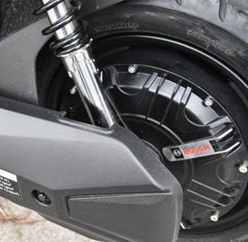 uitleg-motorvermogen-elektrische scooter