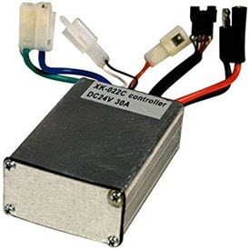 uitleg-volt-watt-ampère-vermogen