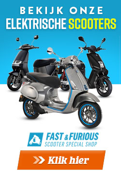 Elektrische-Scooter-kopen