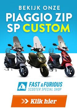 piaggio-zip-sp