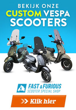 custom-scooters