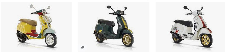 vespa-2020-scooters