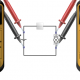 Volt-Ampère-Watt-uitleg