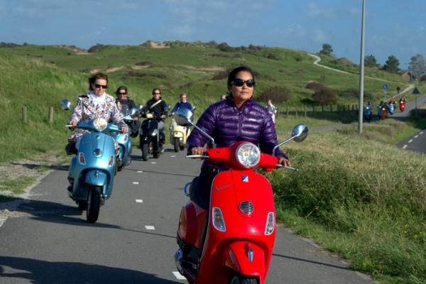 mooi-scooter-rit-maken